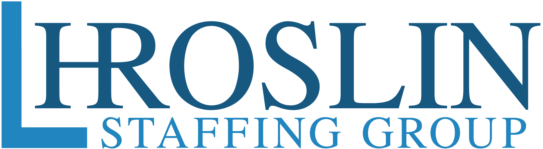 H. Roslin Staffing Group